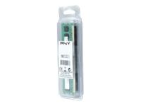 PNY DDR2 SODI102GBN/6400/2-SB