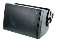 Image of Acoustic Energy Extreme 5 - speaker