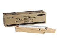 XEROX - GENUINE SUPPLIES Xerox113R00736