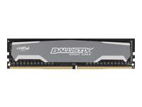 Crucial DDR4 BLS4G4D240FSA