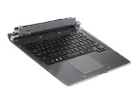 Fujitsu Claviers S26391-F1293-L222