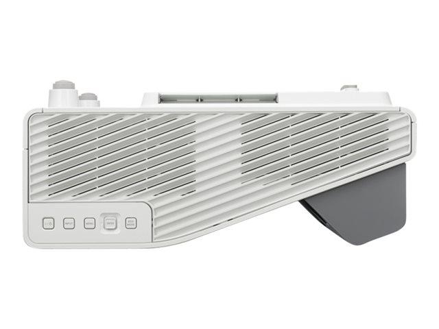 Sony VPL SW620