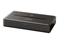Canon Imp. Portable 9596B029