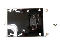 HP Pieces detachees HP 642774-001