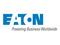 Eaton 3-Way Standard Fan Tray - 230VAC (1pcs)