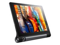 Lenovo Yoga ZA090007DE