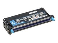 Epson Cartouches Laser d'origine C13S051164