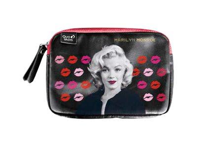 Quo Vadis Marilyn Monroe - trousse