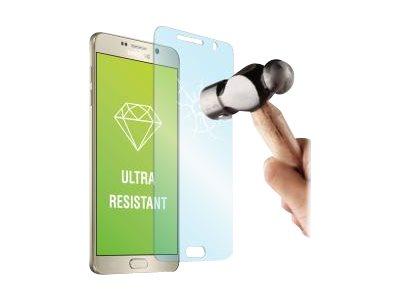 Muvit - 1 film de protection d'écran - verre trempé - pour Samsung Galaxy Note5