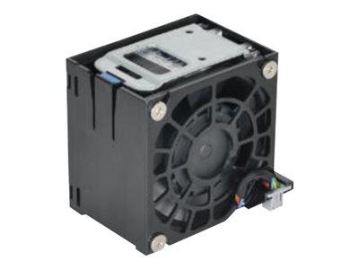 QCT - Ventilační jednotka
