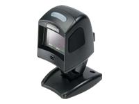 Datalogic produit Datalogic MG110041-001-412
