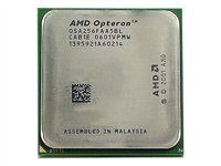 AMD Opteron 6174 / 2.2 GHz processor