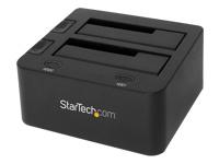 StarTech.com Produits StarTech.com SDOCK2U33
