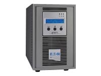 Eaton Power Quality Onduleurs 68181