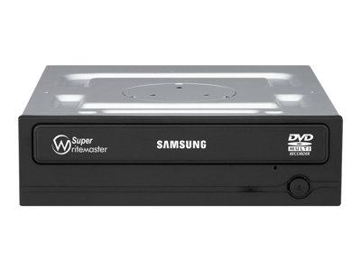 Samsung Super-WriteMaster SH-224DB