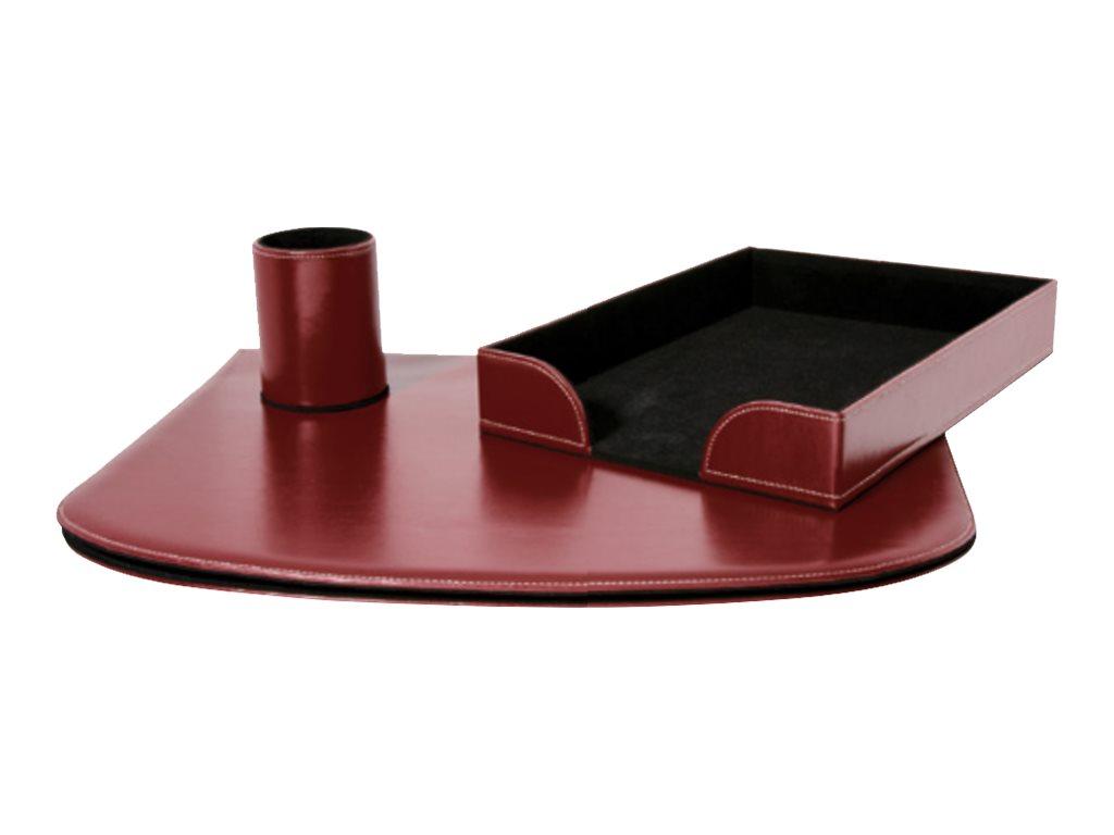 Carpentras Sign LOAN - Jeu d'accessoires de bureau - vinyle - différentes couleurs disponibles