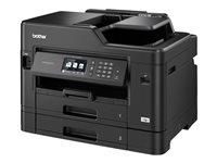 Impresora multifunción Brother MFC-J5730DW A3 color