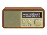 Sangean WR-11SE