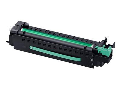 Image of Samsung MLT-R358 - black - original - printer imaging unit