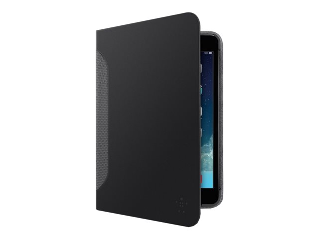 Image of Belkin FreeHand Cover flip cover for tablet