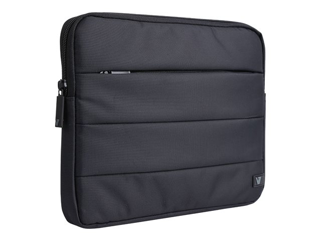 Image of V7 CityLine Antishock Sleeve - protective sleeve for tablet