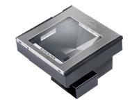 Datalogic produit Datalogic M3301-010210-07604