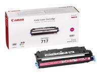 Canon Cartouches Laser d'origine 2576B002