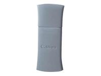 Canon BU-30 Udskriftsserver USB Bluetooth 2.0 EDR