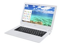 Acer Chromebook CB5-311-T0ZA Tegra K1 CD570M-A1 / 2.1 GHz Chrome OS