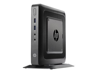Ordenador HP Flexible Thin Client t520