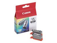 Canon Cartouches Jet d'encre d'origine 8190A002