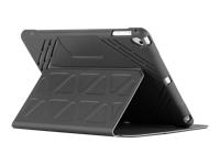 Targus Housse Tablet PC THZ63511GL
