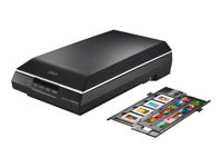 Epson Perfection V600 Photo - Flatbed scanner - 216 x 297 mm