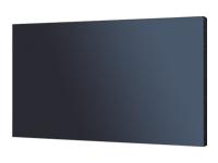 Nec MultiSync LCD 60003790