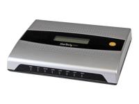 Startech Produits Startech  R300WN22GAEU