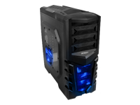 Antec Gamers series 0-761345-15505-2