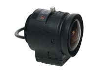 Panasonic PLA22T3DN