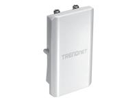 Trendnet Produits Trendnet TEW-739APBO