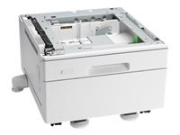 Xerox VersaLink C7000/DN