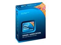 Intel Processeurs Intel BX80646E31246V3