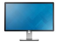 Dell Ecrans 210-AEOM