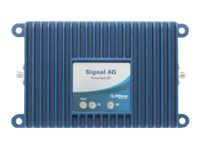 weBoost Signal 4G M2M Signal Booster Kit - Booster kit