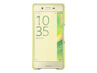 Sony accessoires Smartphone et Tablette 1301-5886