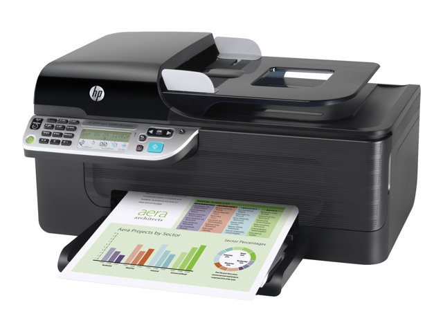 hp officejet 4500 g510a-f driver windows 7