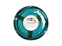 3P Design DESKPATCH câble Ethernet DESK-SB-6-F/5