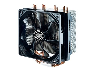 Ventilador Cooler Master Hyper T4