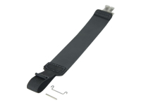 Honeywell - Hand strap kit - for Dolphin 99EX