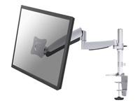 Newstar Fixation écrans FPMA-D950