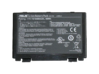 MicroBattery MicroBattery MBI50029
