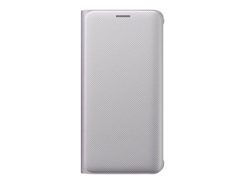 Samsung Flip Wallet EF-WG928 protection à rabat pour téléphone portable
